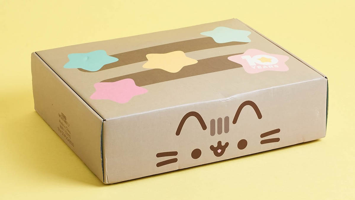 Pusheen Box scaled their subscription growth 66% in three months
